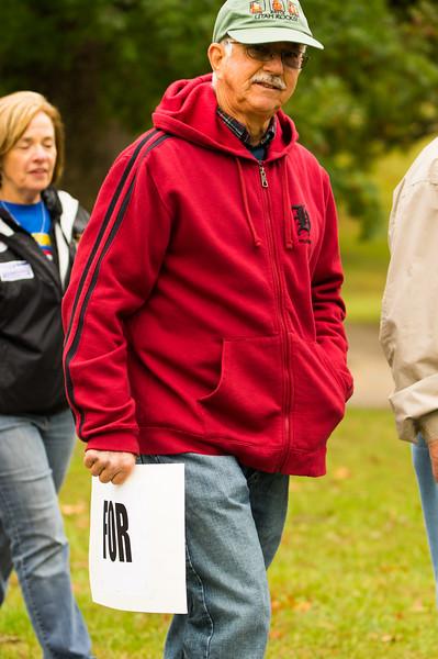 10-11-14 Parkland PRC walk for life (290).jpg