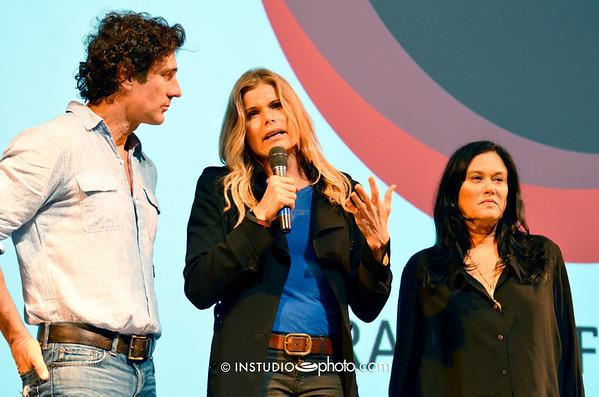 Sarasota Film Festival 2013 April 12th