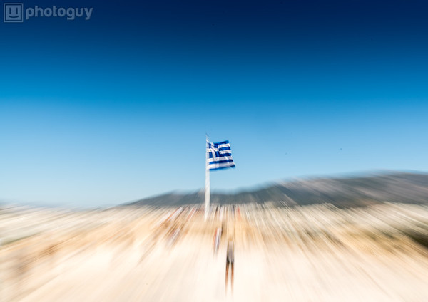 20160814_ATHENS_GREECE (41 of 51)