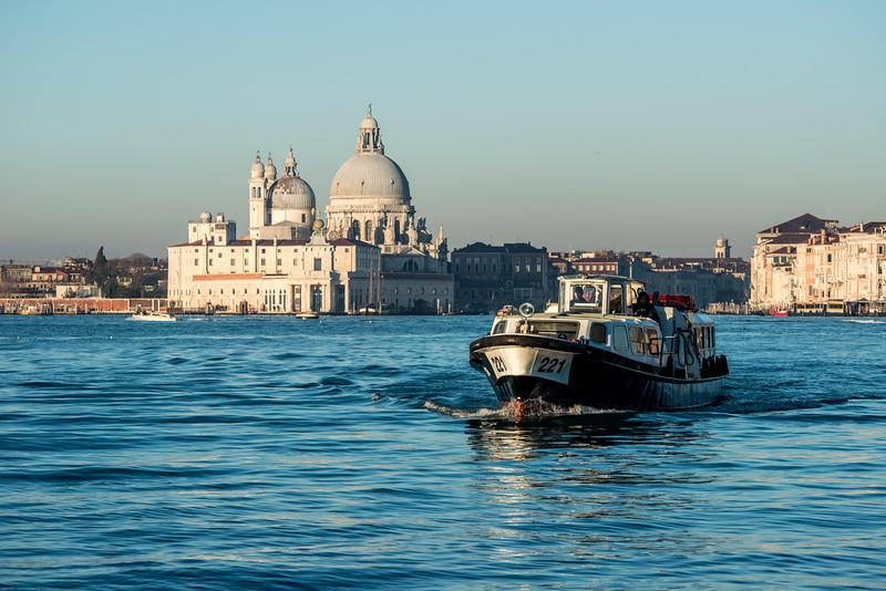 Venezia (153 of 373).jpg