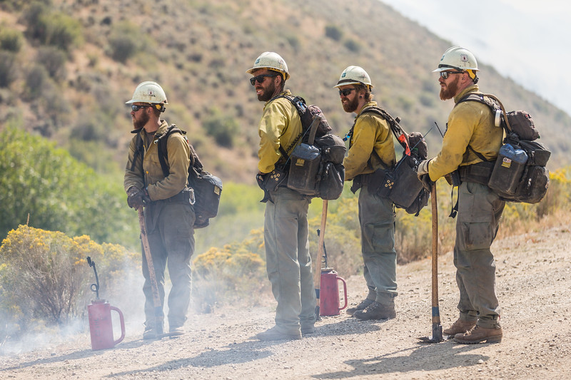 Aug 25 FIRE OPERATIONS-7.jpg