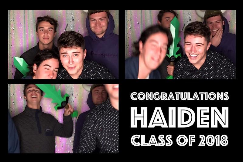 Haiden_Graduation_Prints_00005.jpg