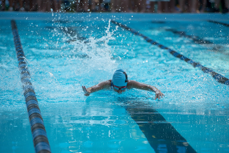 lcs_swimming_kevkramerphoto-094.jpg