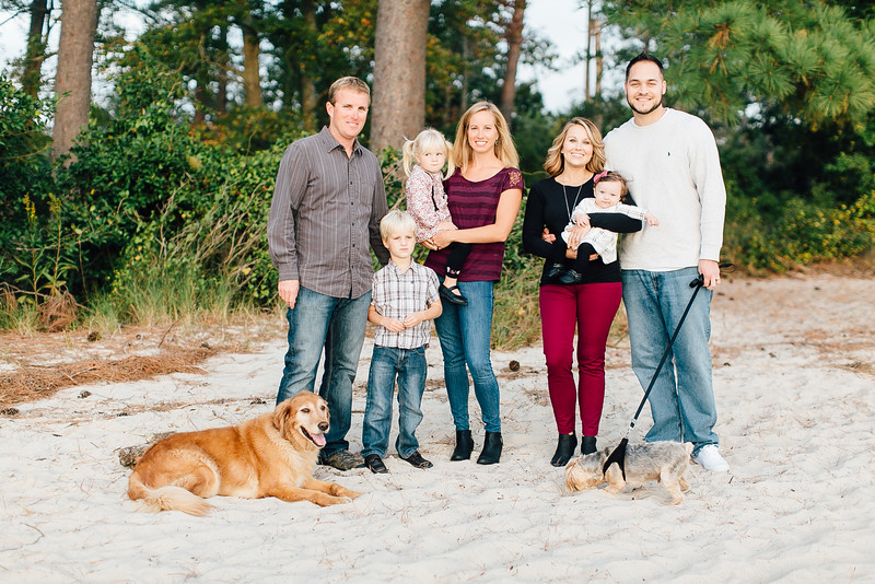 family-101.jpg