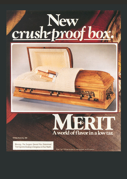 Merit-Crush-Proof Box-Stolen-150.jpg