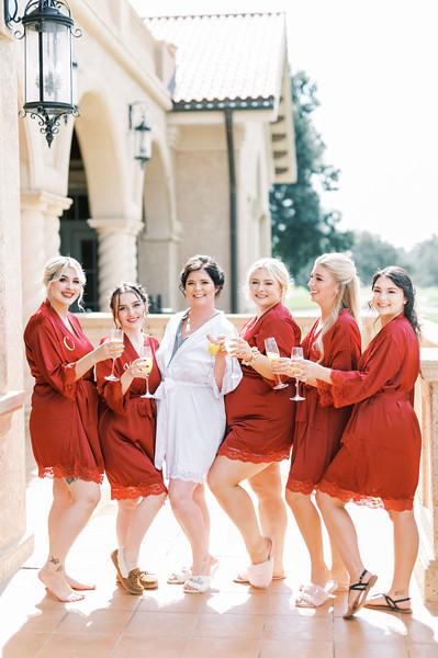 KatharineandLance_Wedding-102.jpg