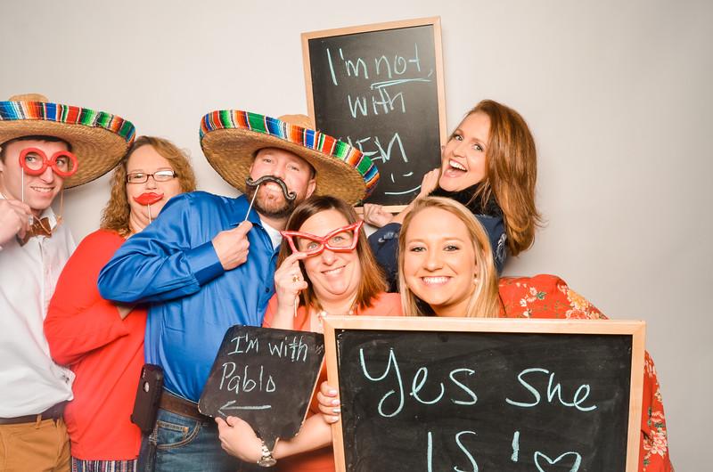 Katie & Randy's Wedding Photo Station-70000.jpg