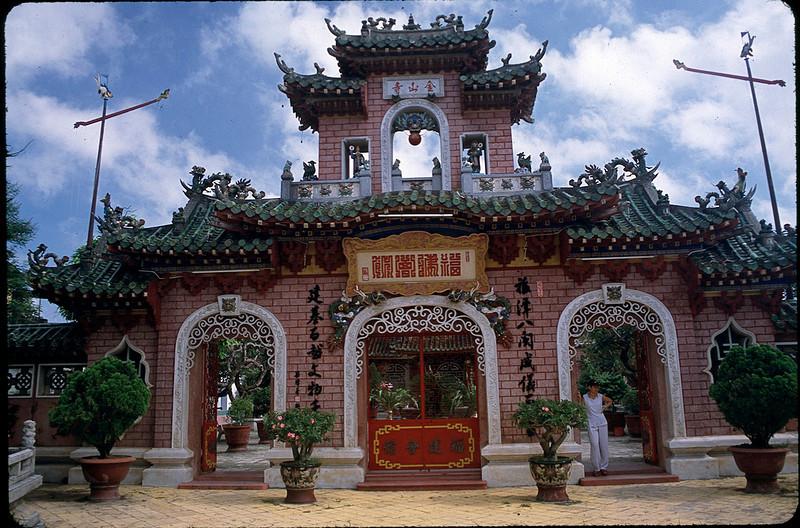 VietnamSingapore1_067.jpg
