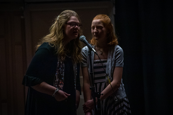 Ashlyn Winter Concert 2019 SM-11.jpg