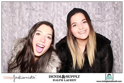 11.20.2013 - Ralph Lauren's Denim & Supply - College Fashionista