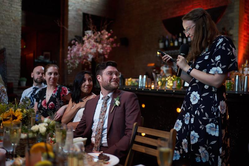 James_Celine Wedding 1006.jpg