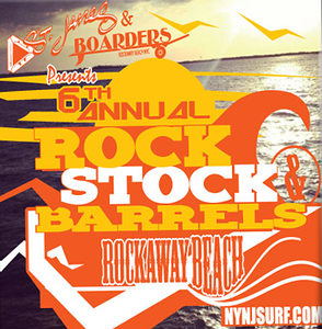 RockStockBarrel2012.png