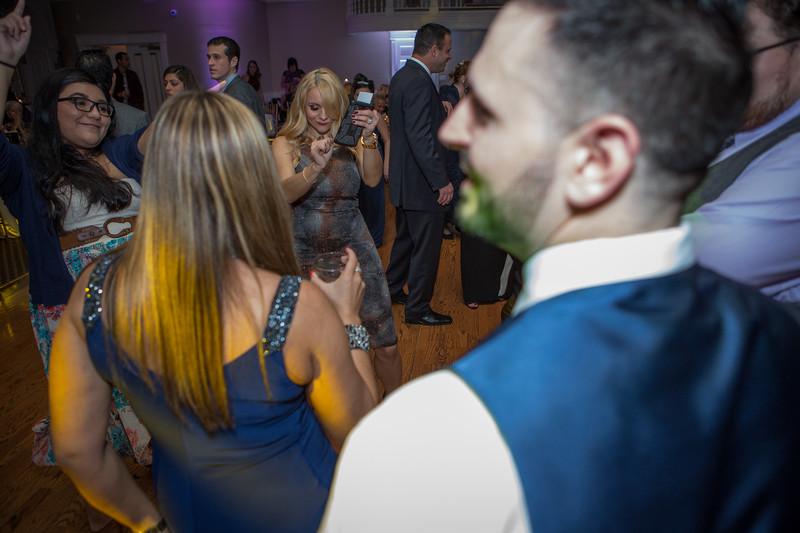 MRN_1241_Loriann_chris_new_York_wedding _photography_readytogo.nyc-.jpg.jpg