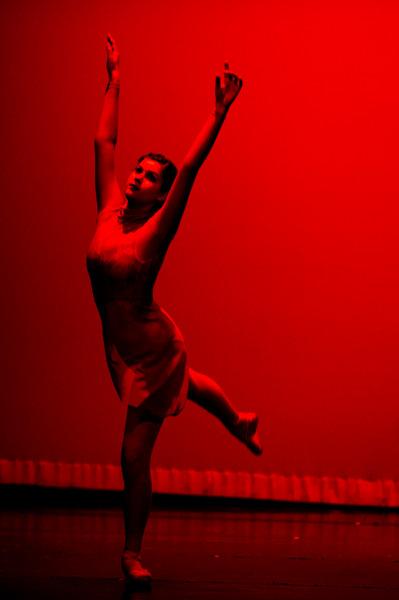 BalletETC-4933.jpg