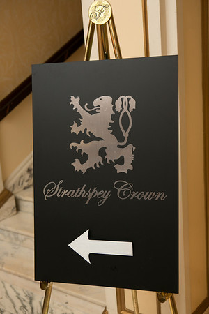 2013.04.21 Strathspey Crown LLC Fairmont Event