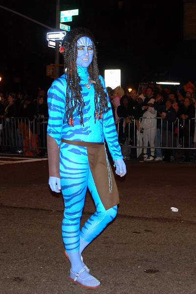 Halloween Parade 057.jpg