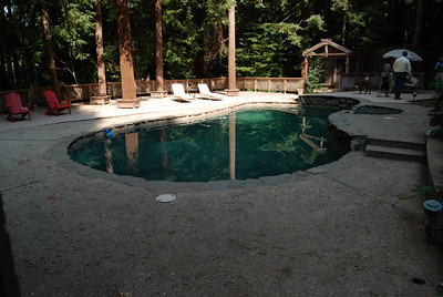 Scotts Valley house pictures