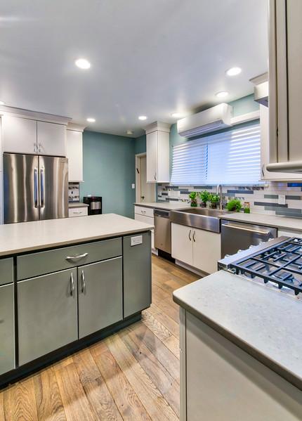 Schulder Kitchen 2017