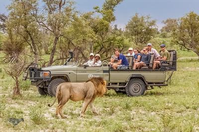 1512_Botswana