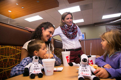 MPG3244_Chick-Fil-A_owner_Nancy_Christman