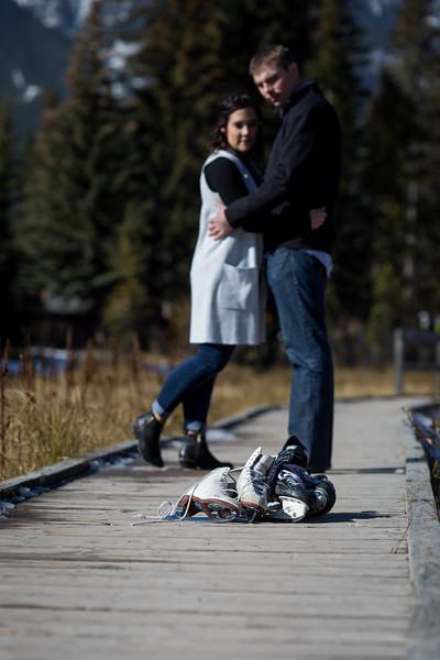 Erin and Adam Engagement-143.jpg