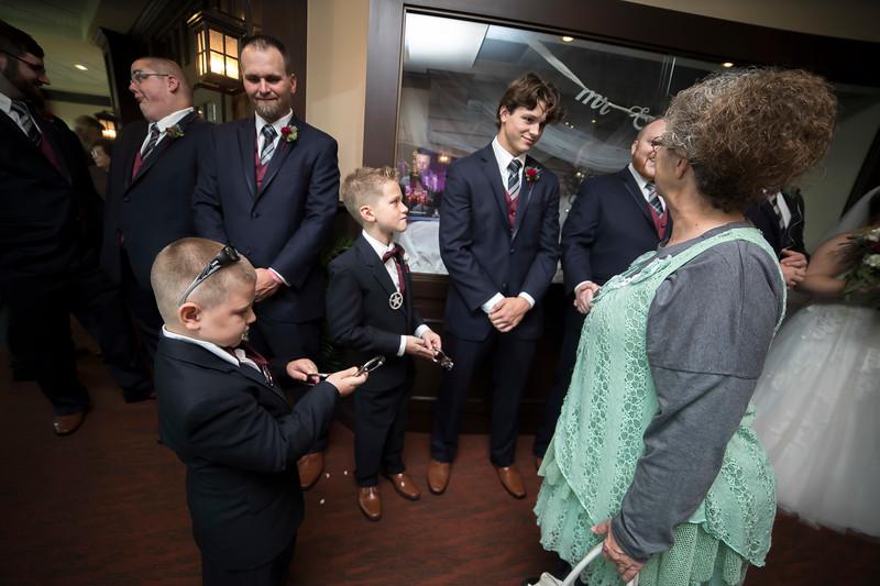 Amanda & Tyler Wedding 0564.jpg