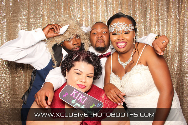 Lee wedding 3-14-20
