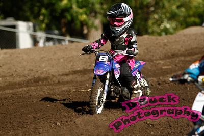 7-14-16 Thursday Night Motocross