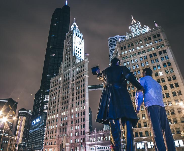 chicago storm (1 of 1)-8.jpg