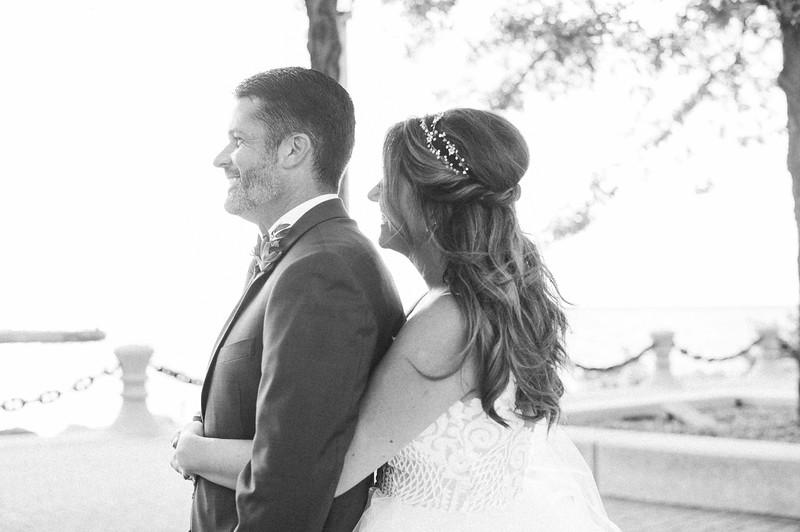 00274 Cleveland Wedding Photographer.jpg