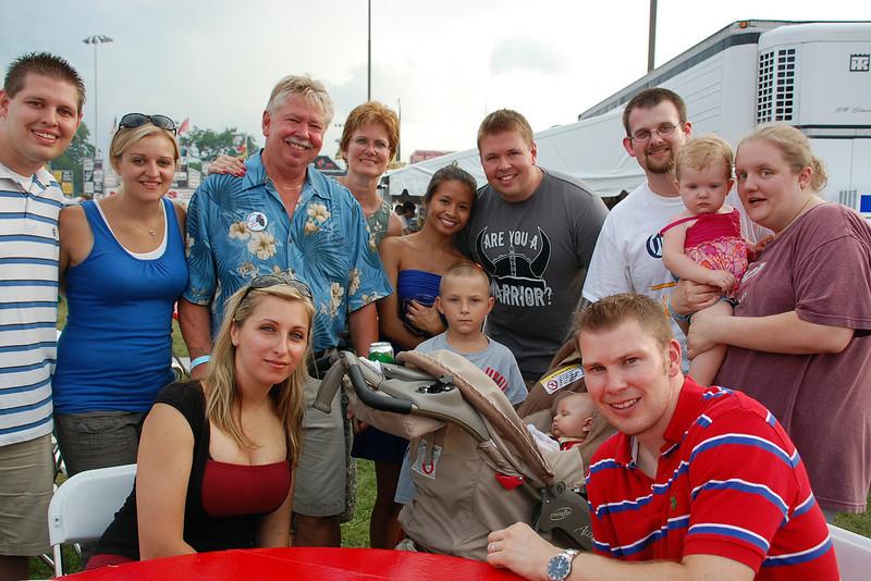 Family Ribfest 4th July 2010.jpg