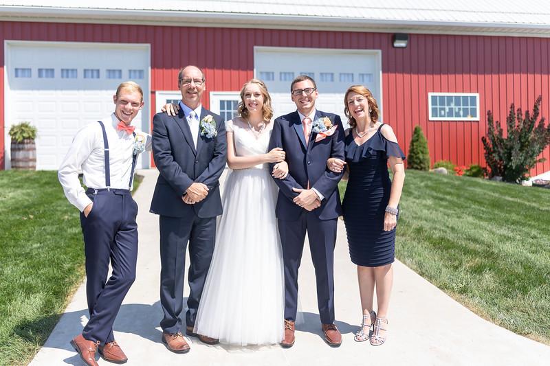 Morgan & Austin Wedding - 242.jpg