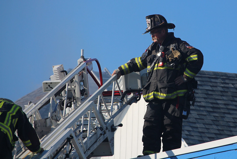 hampton beach fire 26.jpg