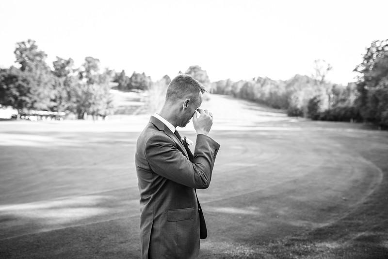 skylar_and_corey_tyoga_country_club_wedding_image-410.jpg