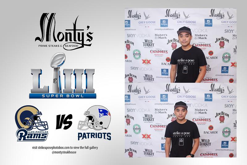 Monty_Super_Bowl_Bash_2019_Prints__02.jpg