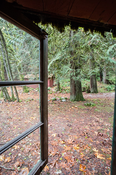 Camp Potlach 2 (212 of 419).jpg