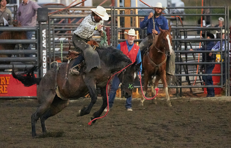 Enumclaw Rodeo 2019 - _15A6140.jpg