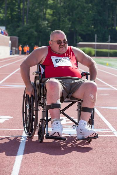 2017_Special_Olympics-170.jpg