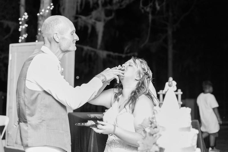 ELP0224 Sarah & Jesse Groveland wedding 3622.jpg