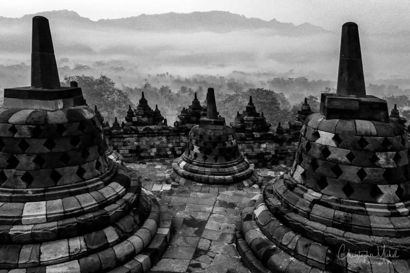 3-30-16111138 Borobuddur.jpg