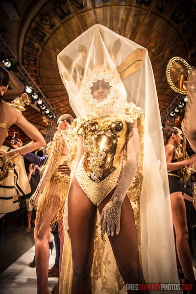art-hearts-fashion-2016-rocky-gattermole-0924.jpg