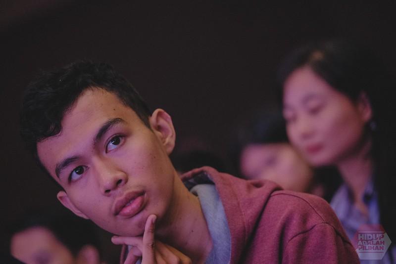 MCI 2019 - Hidup Adalah Pilihan #1 0731.jpg