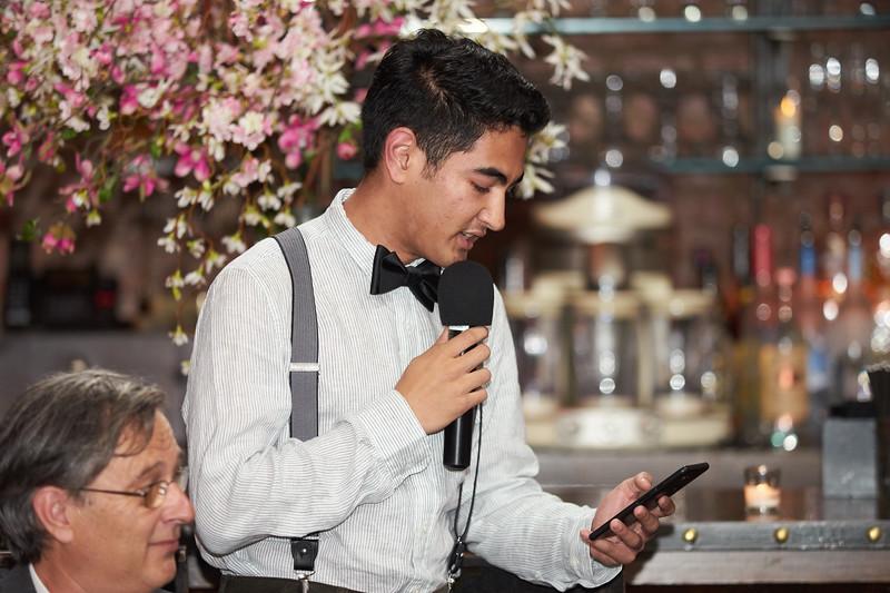 James_Celine Wedding 0825.jpg
