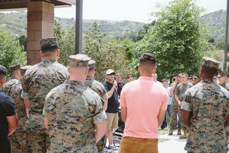 Camp Pendleton Barracks Bash-23.jpg