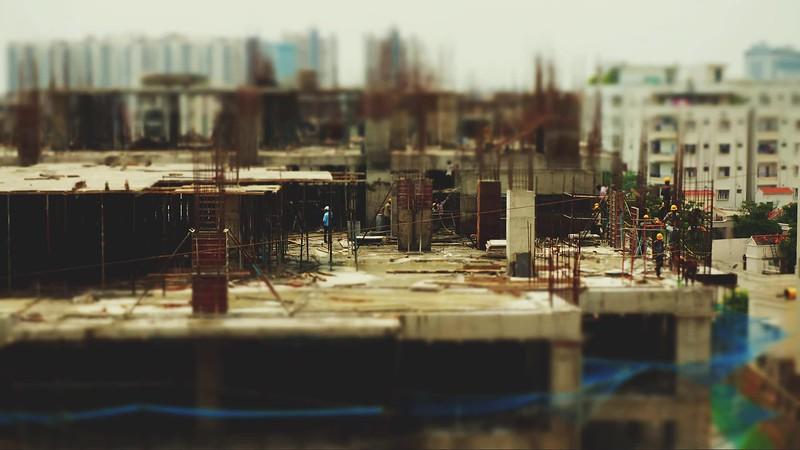 Construction)_Cinegraph.mp4