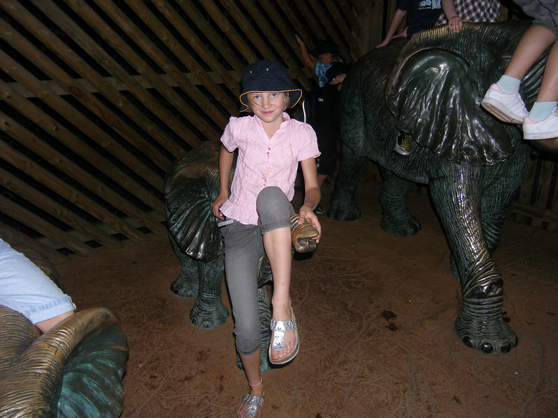 Colchester zoo (52).jpg