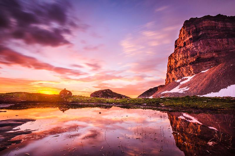 Mt. Timpanogos-20140703-057.jpg