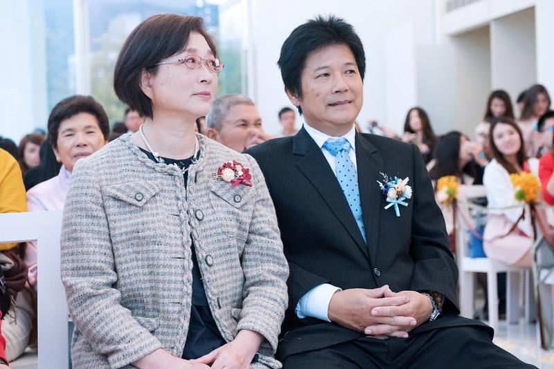 秉衡&可莉婚禮紀錄精選-099.jpg