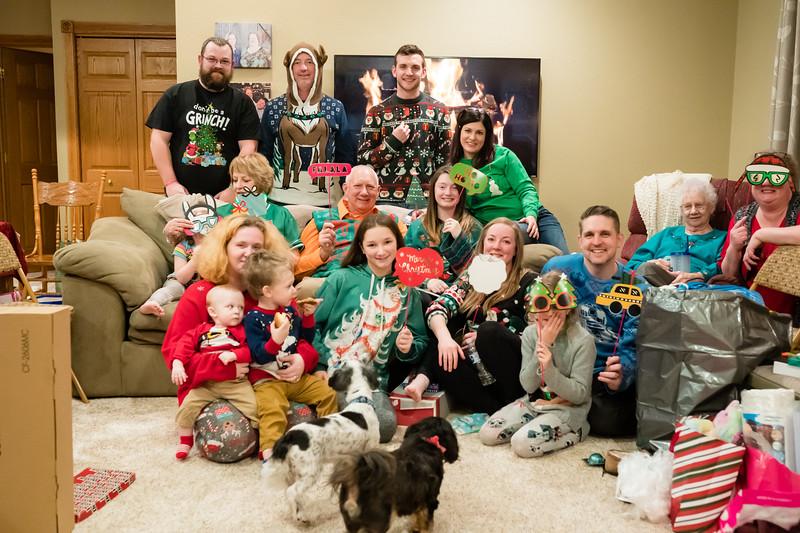 Christmas 2019-74.jpg