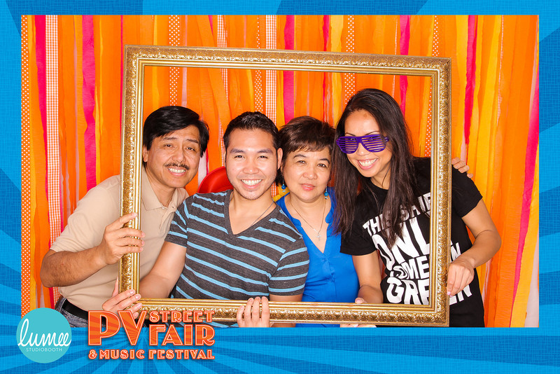 PV Street Fair-447.jpg